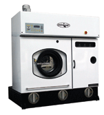 GXZQ-22F Combo Washer Drier