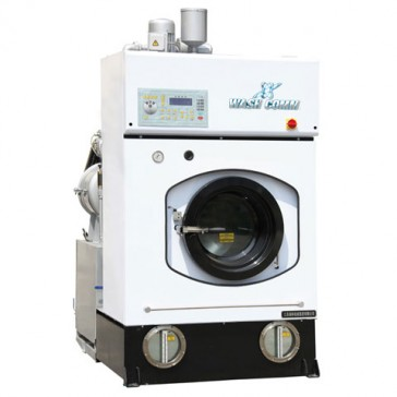 GXZQ Series Drycleaning Machine