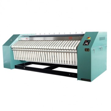 YZ I Series Flatwork Ironer