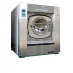 washing_extractor_tilt