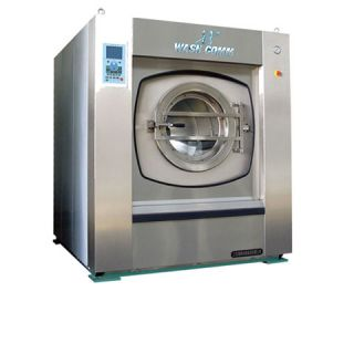 XGQ-FQ Series Tilting Washer Extractor