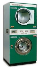 Coin washer/ Washer dryer/Stack washer dryer/Combo washer dryer/Commercial washer dryer