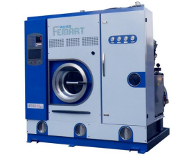 Hydrocarbon dry cleaning machine/Multisolvent Dry cleaning machine/K4 dry cleaning machine