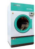 Industrial dryer/Laundry dryer/Tumble dryer