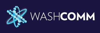 Wash Comm